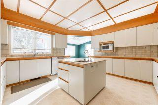 Photo 9: 8319 120 Street in Edmonton: Zone 15 House for sale : MLS®# E4231649
