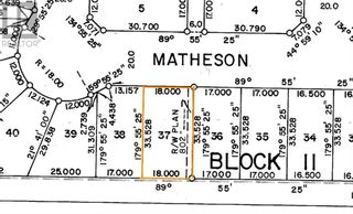 Photo 2: 5213 42 Avenue in Grimshaw: Vacant Land for sale : MLS®# GP202565