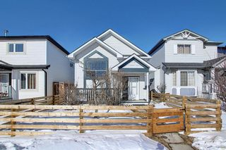 Photo 27: 70 Martinbrook Link NE in Calgary: Martindale Residential for sale : MLS®# A1071683