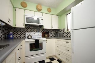 Photo 4: 10620 WHISTLER Court in Richmond: Woodwards House for sale : MLS®# R2152920