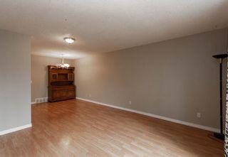 Photo 9: 75 Falchurch Road NE in Calgary: Falconridge Semi Detached for sale : MLS®# A1108420