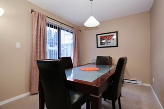 "Photo 6: 43 32310 MOUAT Drive in Abbotsford: Abbotsford West Townhouse for sale in ""Mouat Gardens"" : MLS®# R2234255"