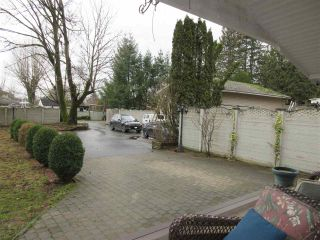 Photo 16: 45656 ALMA Avenue in Sardis: Vedder S Watson-Promontory House for sale : MLS®# R2235733