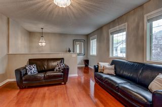 Photo 7: 8 2318 17 Street SE in Calgary: Inglewood Row/Townhouse for sale : MLS®# A1074008