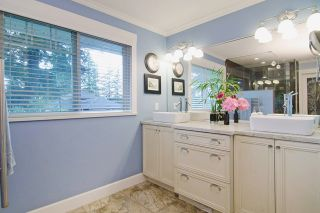 Photo 11: 431 TRINITY Street in Coquitlam: Central Coquitlam House for sale : MLS®# R2065057