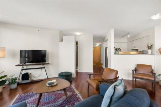Photo 14: 1203 1277 NELSON STREET in Vancouver: West End VW Condo for sale (Vancouver West)  : MLS®# R2581607