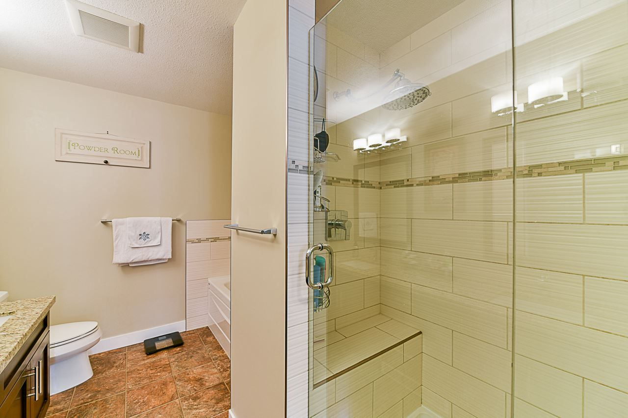 Photo 14: Photos: 213 25 RICHMOND STREET in New Westminster: Fraserview NW Condo for sale : MLS®# R2357441