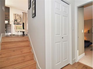 """Photo 2: 101 2045 FRANKLIN Street in Vancouver: Hastings Condo for sale in """"HARBOUR MOUNT"""" (Vancouver East)  : MLS®# V1049075"""