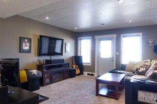 Photo 36: 152 DURRAND Bend: Fort Saskatchewan House for sale : MLS®# E4241709