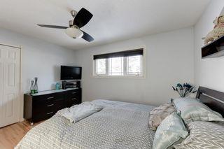 Photo 14: 13901 107A Avenue in Edmonton: Zone 07 House for sale : MLS®# E4252510