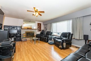 """Photo 12: 45151 ROSEBERRY Road in Chilliwack: Sardis West Vedder Rd House for sale in """"SARDIS"""" (Sardis)  : MLS®# R2594051"""