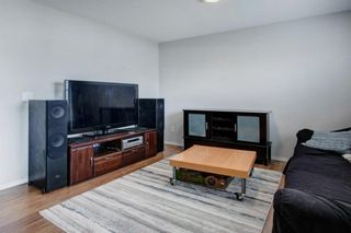 Photo 10: 805 800 Yankee Valley Boulevard SE: Airdrie Row/Townhouse for sale : MLS®# A1103338