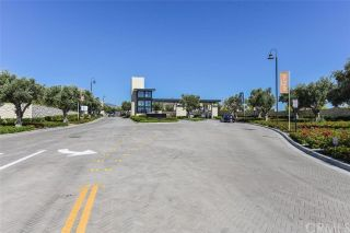 Photo 59: 86 Bellatrix in Irvine: Residential Lease for sale (GP - Great Park)  : MLS®# OC21109608