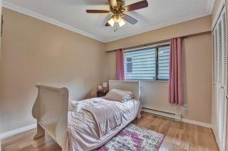 "Photo 28: 21331 DOUGLAS Avenue in Maple Ridge: West Central House for sale in ""West Maple Ridge"" : MLS®# R2576360"