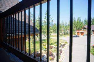Photo 50: 2577 SANDSTONE CIRCLE in Invermere: House for sale : MLS®# 2459822