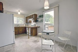 Photo 6: 52 Mckenna Road SE in Calgary: McKenzie Lake Detached for sale : MLS®# A1114458