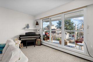Photo 16: 403 25 Government St in : Vi James Bay Condo for sale (Victoria)  : MLS®# 864289