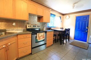 Photo 6: 1332 104th Street in North Battleford: Sapp Valley Residential for sale : MLS®# SK863785