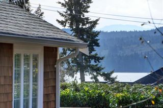 Photo 22: 2043 Saseenos Rd in SOOKE: Sk Saseenos House for sale (Sooke)  : MLS®# 828749