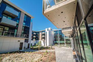 Photo 17: 411 1411 Cook St in : Vi Downtown Condo for sale (Victoria)  : MLS®# 877902