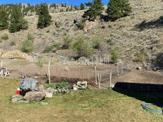 Photo 12: 140 PIN CUSHION Trail, in Keremeos: Vacant Land for sale : MLS®# 186600