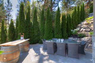 Photo 42: 3309 shiraz Court in west kelowna: lakeview heights House for sale (central okanagan)  : MLS®# 10214588