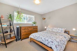 """Photo 25: 12782 27A Avenue in Surrey: Crescent Bch Ocean Pk. House for sale in """"CRESCENT HEIGHTS"""" (South Surrey White Rock)  : MLS®# R2486692"""