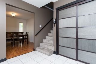 Photo 3: 6475 131A Street in Surrey: West Newton House for sale : MLS®# R2078224