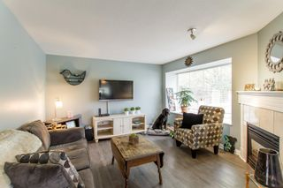 """Photo 2: 25 23575 119 Avenue in Maple Ridge: Cottonwood MR Townhouse for sale in """"HOLLYHOCK"""" : MLS®# R2452788"""