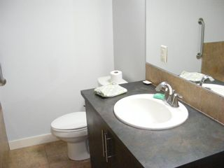 Photo 41: 206 2727 28 Avenue SE in Calgary: Dover Apartment for sale : MLS®# A1014596