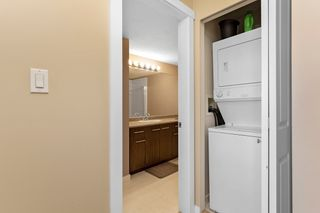 """Photo 22: 1312 5115 GARDEN CITY Road in Richmond: Brighouse Condo for sale in """"Lions Park"""" : MLS®# R2542855"""