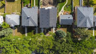 Photo 30: 11315 122 Street in Edmonton: Zone 07 House Half Duplex for sale : MLS®# E4260963