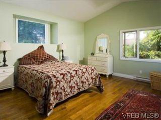 Photo 6: 466 Constance Ave in VICTORIA: Es Esquimalt House for sale (Esquimalt)  : MLS®# 510462