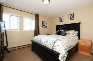 Photo 8: 7 400 Culduthel Rd in VICTORIA: SW Gateway Row/Townhouse for sale (Saanich West)  : MLS®# 805780