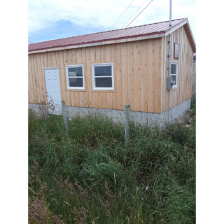 Photo 18: 179 Hawk Point Road in Clark's Harbour: 407-Shelburne County Residential for sale (South Shore)