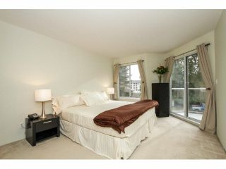 "Photo 7: 206 1167 PIPELINE Road in Coquitlam: New Horizons Condo for sale in ""GLENWOOD PLACE"" : MLS®# V1091998"