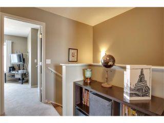 Photo 22: Luxury Calgary Realtor Steven Hill SOLD Copperfield Condo