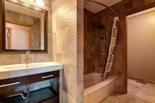Photo 28: 503 Woodbriar Place SW in Calgary: Woodbine Detached for sale : MLS®# A1062394