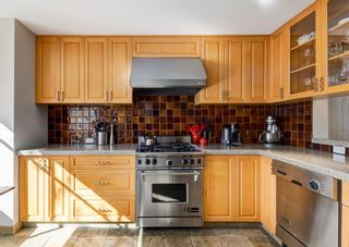Photo 15: 2217 2 Avenue NW in Calgary: West Hillhurst Semi Detached for sale : MLS®# A1082810