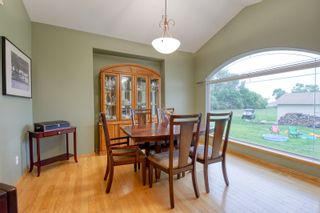 Photo 11: 43073 Rd 65 N in Portage la Prairie RM: House for sale : MLS®# 202120914