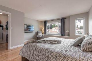 Photo 25: 3240 OSBORNE Street in Port Coquitlam: Woodland Acres PQ House for sale : MLS®# R2472632