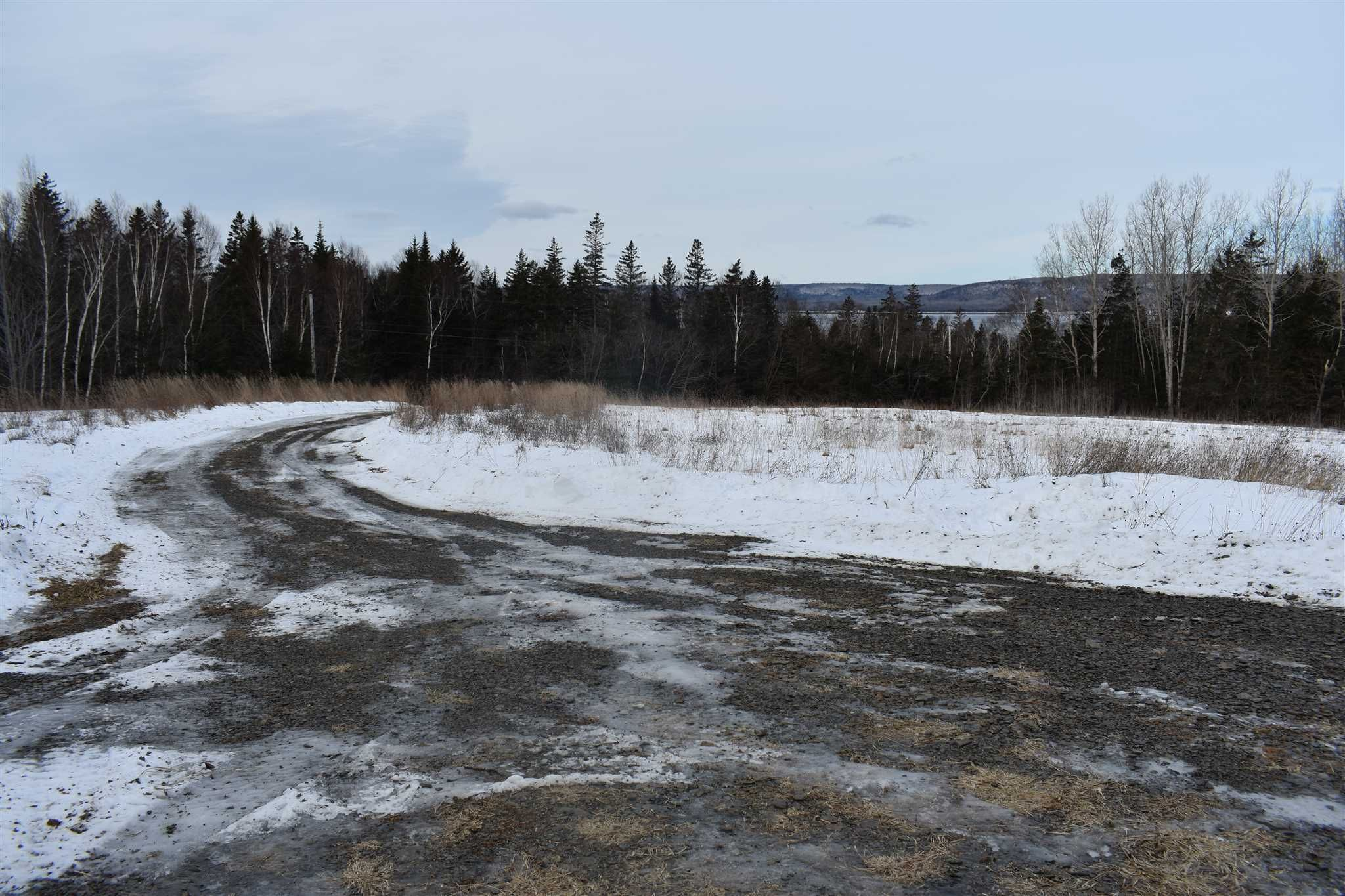 Main Photo: 414 Old Post Road in Clementsport: 400-Annapolis County Vacant Land for sale (Annapolis Valley)  : MLS®# 202102794