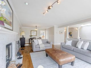 """Photo 17: 4228 W 11TH Avenue in Vancouver: Point Grey House for sale in """"Point Grey"""" (Vancouver West)  : MLS®# R2542043"""
