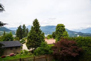 Photo 15: 2719 Daybreak Ave in Coquitlam: House for sale