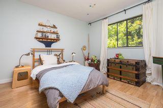 Photo 18: 1007 Kentwood Pl in : SE Broadmead House for sale (Saanich East)  : MLS®# 877495
