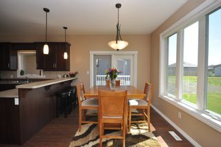 Photo 22: 191 Holly Drive in Oakbank: Single Family Detached for sale (RM Springfield)  : MLS®# 1211160