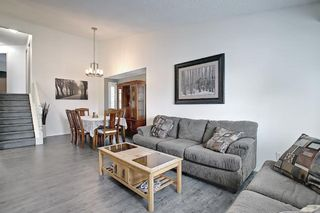 Photo 5: 94 Erin Meadow Close SE in Calgary: Erin Woods Detached for sale : MLS®# A1135362