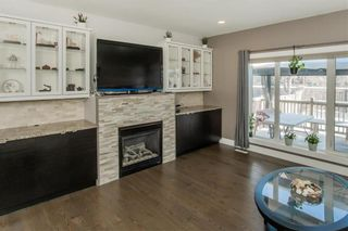 Photo 10: 55 Appletree Crescent in Winnipeg: Bridgwater Forest Residential for sale (1R)  : MLS®# 202103231