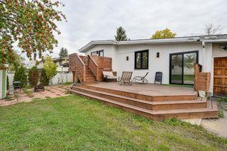 Photo 38: 9008 97 Street: Fort Saskatchewan House for sale : MLS®# E4265447