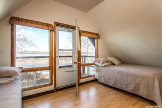Photo 29: Lot 39/40 Lakeshore Drive in Wakaw Lake: Residential for sale : MLS®# SK849879